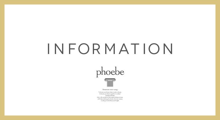 phoebe_news