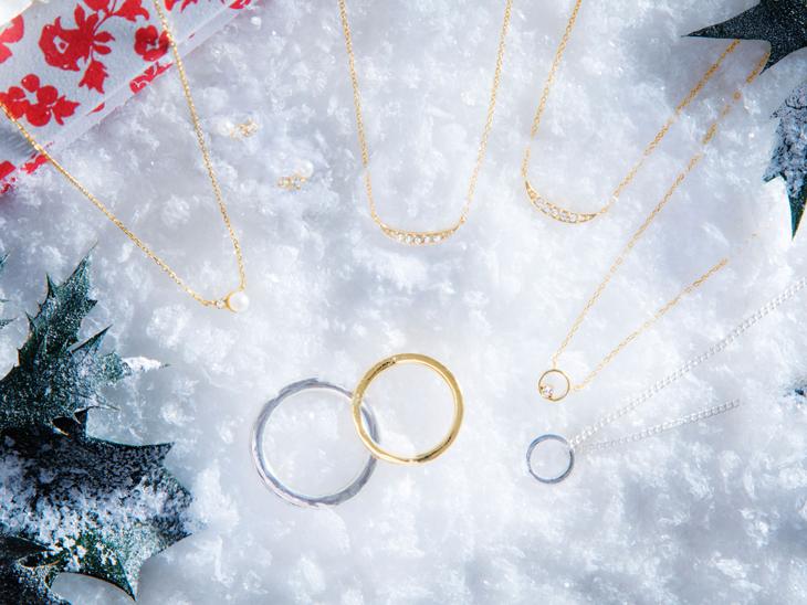 phoebe_column20181001_Christmas_1